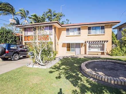 21 Morialta Street, Mansfield 4122, QLD House Photo