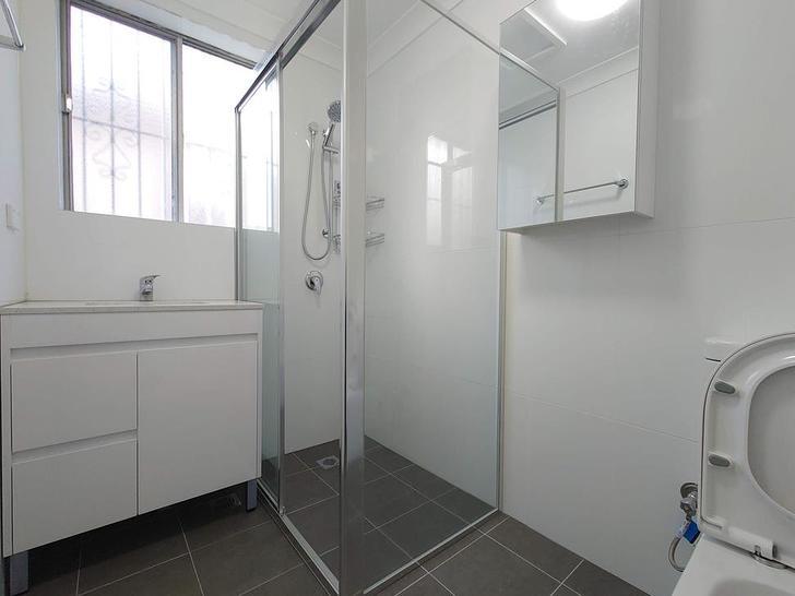 2/89 Ninth Avenue, Campsie 2194, NSW Unit Photo