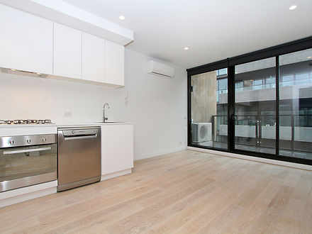 202G/50 Stanley Street, Collingwood 3066, VIC Apartment Photo