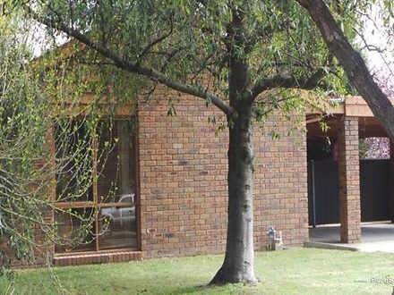 10 Spruce Drive, Rowville 3178, VIC House Photo