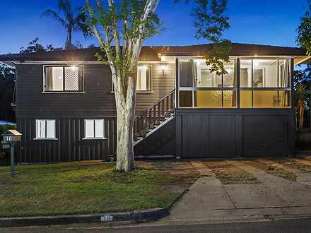 18 Althea Street, Salisbury 4107, QLD House Photo