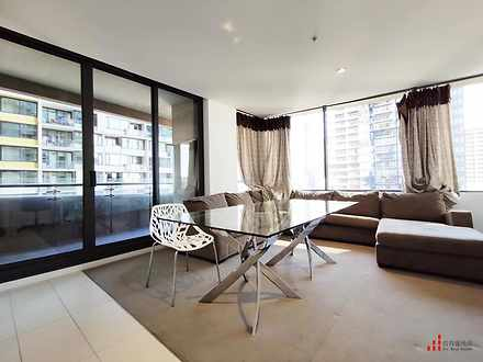 1405/639 Lonsdale Street, Melbourne 3000, VIC Apartment Photo