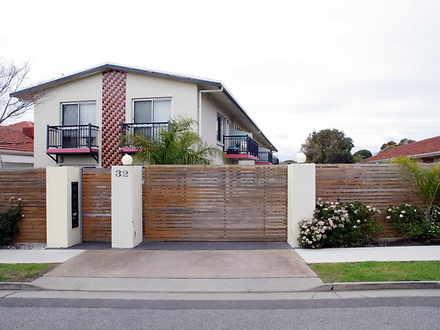 2/ 32 Boord Street, Semaphore South 5019, SA Apartment Photo