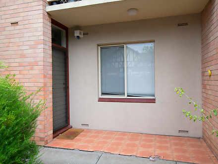 3/6 Hale Street, Everard Park 5035, SA Unit Photo