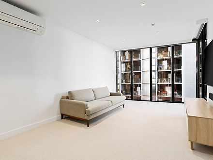 1102/677 La Trobe Street, Docklands 3008, VIC Apartment Photo