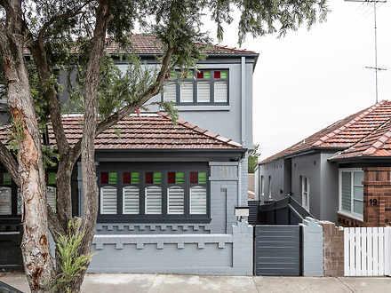 21 View Street, Annandale 2038, NSW Duplex_semi Photo