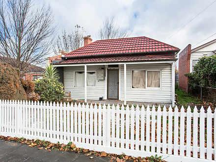 416 Windermere Street, Ballarat Central 3350, VIC House Photo