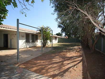 21 Lawson Street, South Hedland 6722, WA House Photo