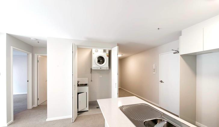 15/311 Anketell Street, Greenway 2900, ACT Apartment Photo
