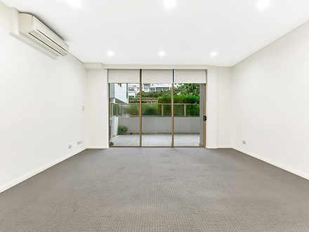52/7 Broome Street, Waterloo 2017, NSW Apartment Photo