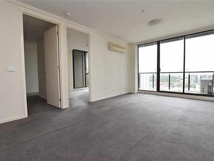 256/88 Kavanagh Street, Southbank 3006, VIC Apartment Photo