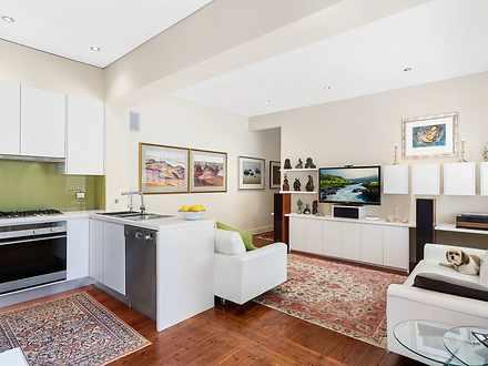 1/1 Balfour Road, Rose Bay 2029, NSW Apartment Photo