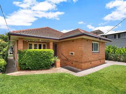 14 Quandong Street, Ashgrove 4060, QLD House Photo
