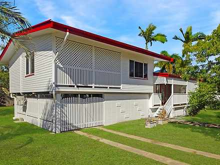 22 Urara Street, Vincent 4814, QLD House Photo