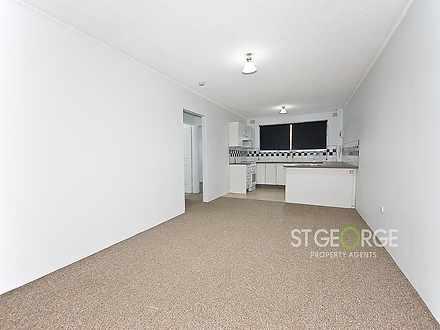 5 Cambridge  Street, Penshurst 2222, NSW Apartment Photo