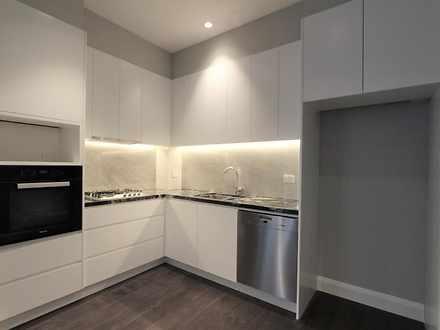 1/252 Bondi Road, Bondi 2026, NSW Apartment Photo