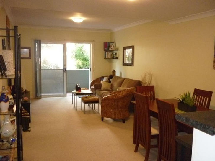 4/19-21 Lismore Avenue, Dee Why 2099, NSW Apartment Photo