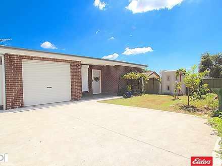 81A Bold Street, Cabramatta West 2166, NSW House Photo