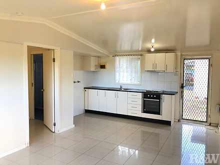 11B Carinya Street, Blacktown 2148, NSW House Photo