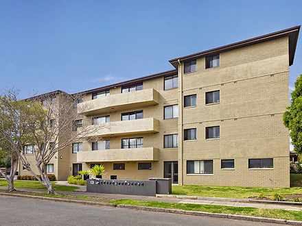 9/9 Taringa Street, Ashfield 2131, NSW Unit Photo