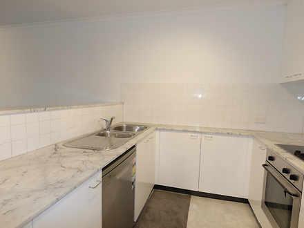 303/1-7 Gloucester Place, Kensington 2033, NSW Unit Photo