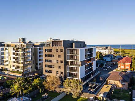 503/14 Beatson Street, Wollongong 2500, NSW Unit Photo