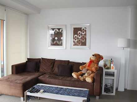 46/62 Cordelia, South Brisbane 4101, QLD Apartment Photo