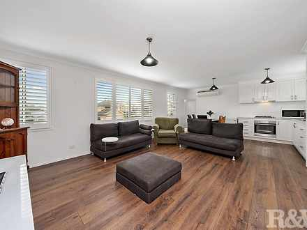 3A Filante Street, Kellyville Ridge 2155, NSW House Photo