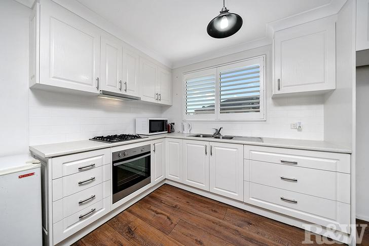 3 Filante Street, Kellyville Ridge 2155, NSW House Photo