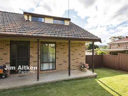 1/5 Kiparra Avenue, South Penrith 2750, NSW Duplex_semi Photo