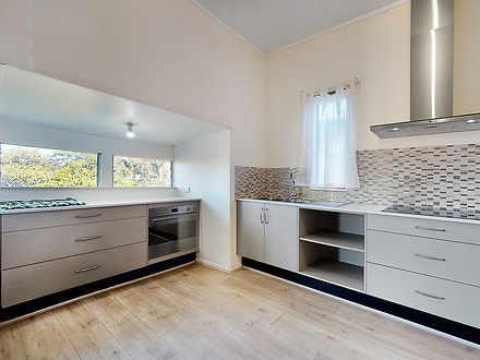 8 Edith Street, Deagon 4017, QLD House Photo