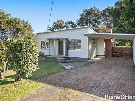 22 Dillon Street, Wamberal 2260, NSW House Photo