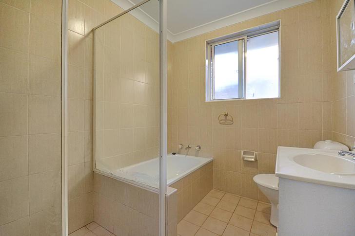 6/15 Cook Street, Randwick 2031, NSW Apartment Photo
