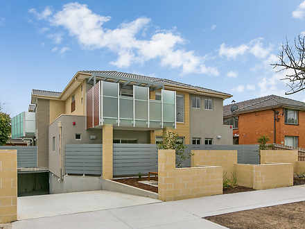 102/7 Rugby Road, Hughesdale 3166, VIC Apartment Photo