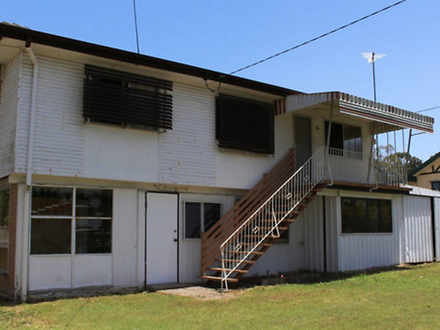 29 Mayes Avenue, Logan Central 4114, QLD House Photo