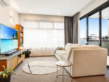103/67 Flinders Street, Wollongong 2500, NSW Apartment Photo