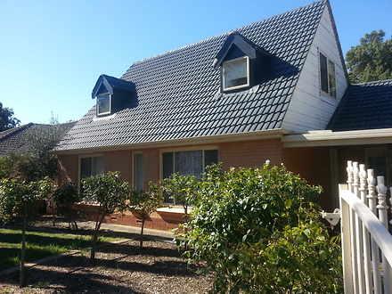 8 Marden Road, Marden 5070, SA House Photo