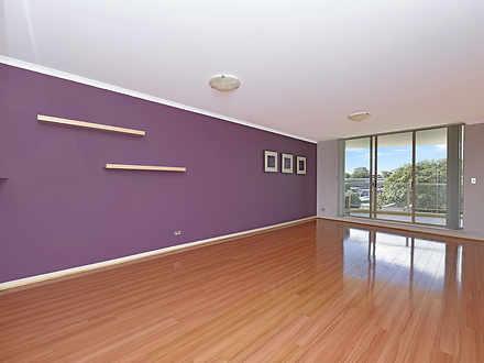 309/17-20 The Esplanade, Ashfield 2131, NSW Apartment Photo