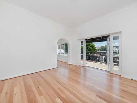 7-9 Alfreda Street, Coogee 2034, NSW Apartment Photo