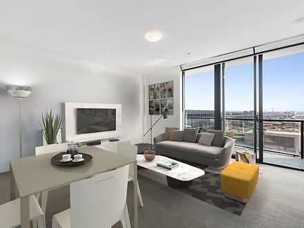 1414/8 Marmion Place, Docklands 3008, VIC Apartment Photo