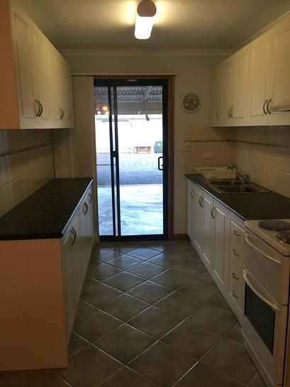 1/7 Henry Street, Edithburgh 5583, SA Unit Photo