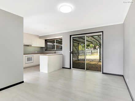 56 Goondoola, Redbank Plains 4301, QLD House Photo