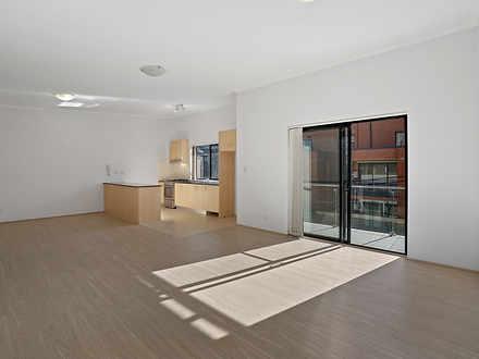 24/124 Parramatta Road, Camperdown 2050, NSW Apartment Photo