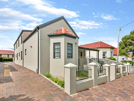 1/11 Hastings Street, Marrickville 2204, NSW Studio Photo