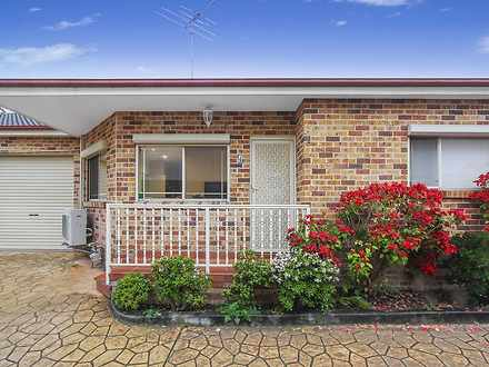4/99 Greenacre Road, Greenacre 2190, NSW Villa Photo