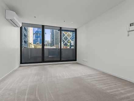 406/8 Sutherland Street, Melbourne 3000, VIC Apartment Photo