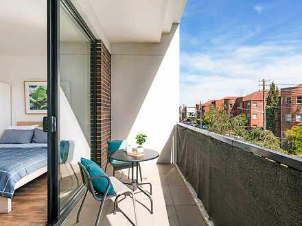 8/14 Botany Street, Bondi Junction 2022, NSW Studio Photo