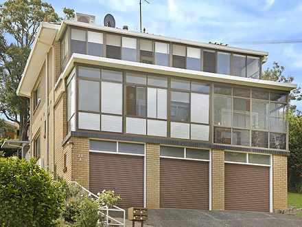 3/24A Mckenzie Avenue, Wollongong 2500, NSW Unit Photo