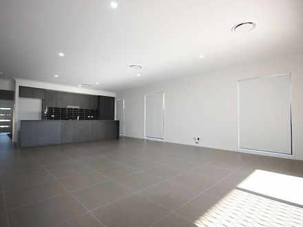13 Mannes Street, Gledswood Hills 2557, NSW House Photo