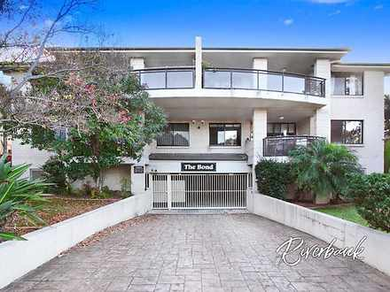 5/67-69 O'neill Street, Guildford 2161, NSW House Photo